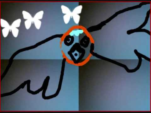 pola (la paloma) : épisode 1 - YouTube