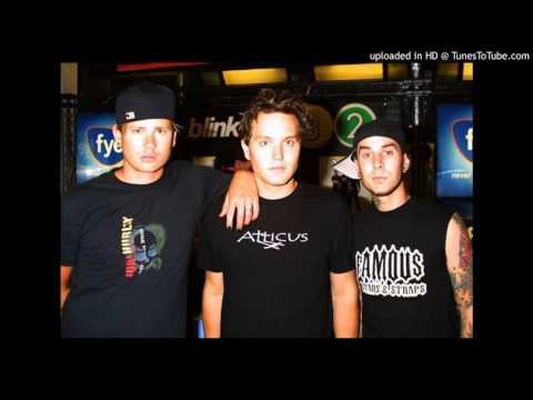 blink-182---13-miles-full-band-studio-version