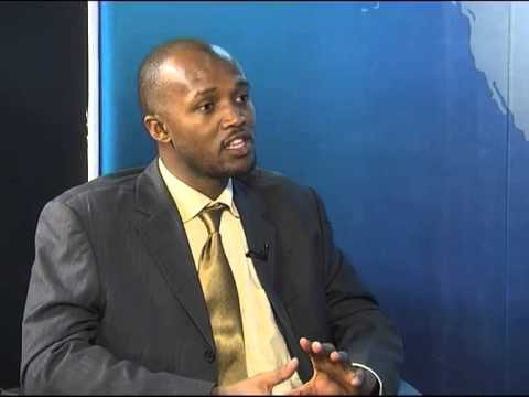 Kenya Supreme court ruling outcome with Eric musau