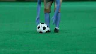 Bunyodkor FC Talent