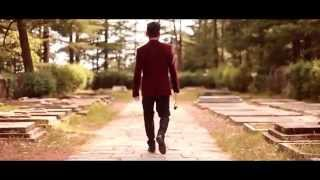 Itna Na Karo Hume Pyar (Teaser) by Ronit Vinta
