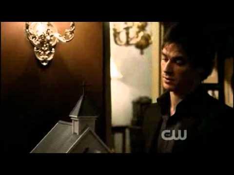 vampire diaries season 1 episode guide