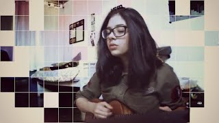 Baixar a música mais triste do ano - luiz lins (cover by mari garcia)