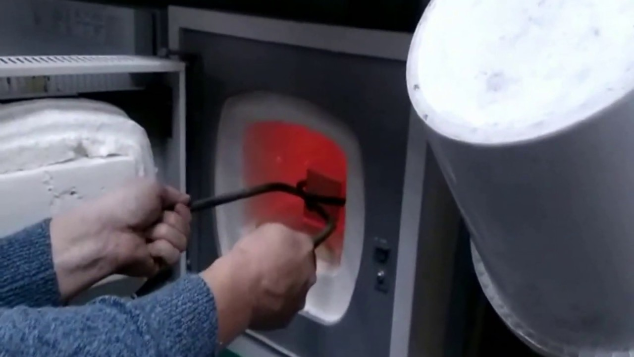 Испытания жаростойкого бетона резиновая краска для бетона купить в спб