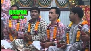 Hun Aake Mehra Waliye Mehra De Chatte Maar De - Mahant Sh. Harbans Lal Bansi