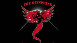 Watch Offspring Rise And Fall video