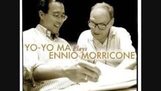 Death Theme by Ennio Morricone - 2 versions