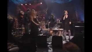 10,000 Maniacs - Stockton Gala Days (Live Mtv Unplugged 1993)