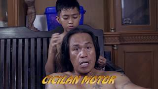Cicilan Motor (Bassitoayya ft. Andika Iccang)