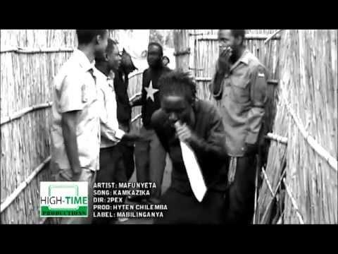 Mabilinganya - Mafunyeta -Kamkazika.mpg