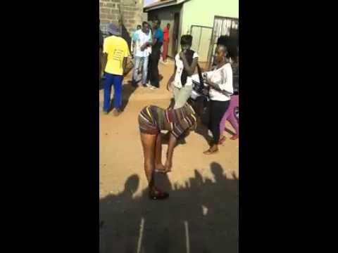 Nkovani winnie Mandela kupandiwa mali