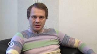 Как актеры играют оргазм в кино?
