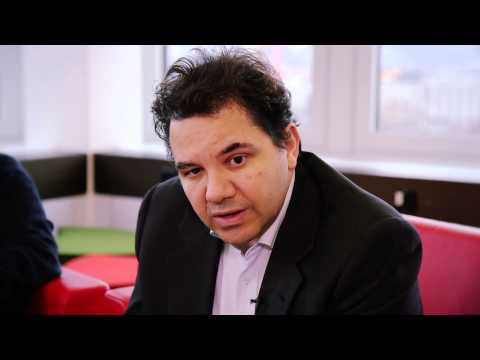 SMJ Video Abstract - Laureiro-Martínez, Brusoni, Canessa, Zollo - Neuroscience & explore-exploit