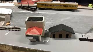 武蔵高等学校中学校 文部科学省後援 第10回全国高等学校鉄道模型コンテスト