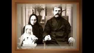 Традиции немецкой семьи