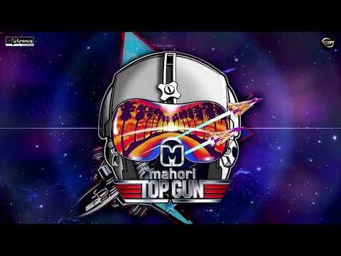 Mahori - Top Gun
