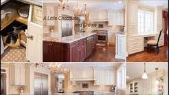 J&K Kitchen Cabinets Wholesale Manufacturer Dealers Queen Creek San Tan Valley AZ