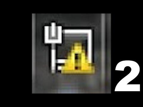 Estoy sin internet, por eso juego Minecraft mientras les cuento historias de mi vida