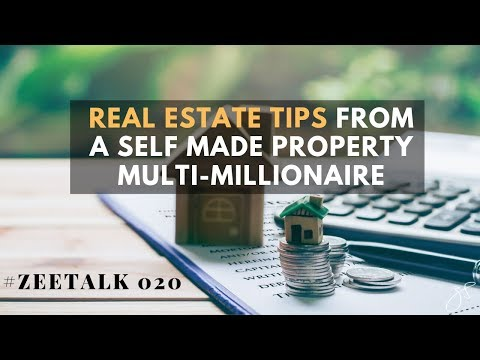 real-estate-tips-from-a-self-made-property-multi-millionaire-|-zeeshaan-shah-|-zeetalk-020