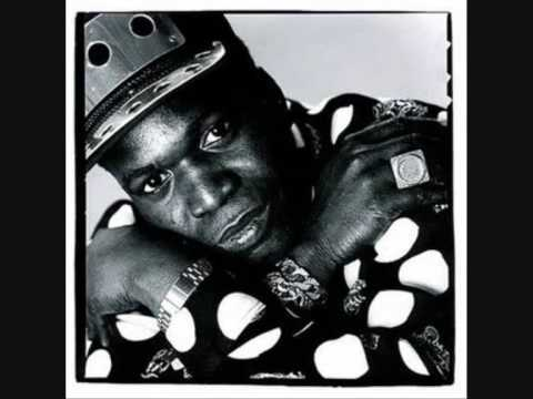 Barrington levy - silver words