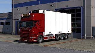 """[""""Tandem addon for RJL Scania rs&r4 by Kast"""", """"Tandem addon for RJL Scania"""", """"RJL Scania rs&r4 by Kast"""", """"Tandem addon"""", """"rs&r4 by Kast"""", """"Tandem addon for ets 2"""", """"Tandem addon for ets 1.32"""", """"Tandem addon for scania ets 2"""", """"Tandem truck mod"""", """"Kraker/N"""