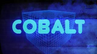 Cobalt with CaptainSparklez - Tutorial and Deathmatch