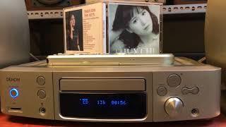 Dàn mini Nhật DENON S81
