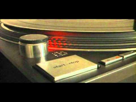 FSOL..ultra rare radio1..first ever internet broadcast..date..?