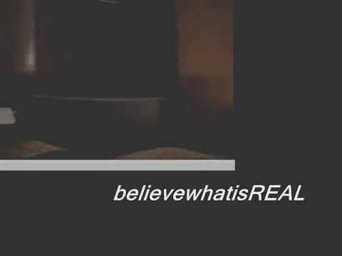 Scariest Paranormal Activity Caught On Tape