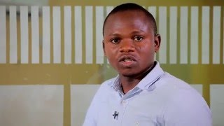 The Startup CEO: Techpoint.ng