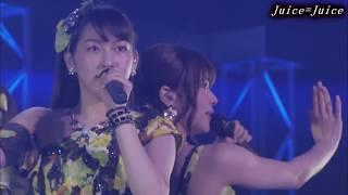Juice=Juice LIVE MISSION 220 〜Code3 Special→Growing Up!〜 [Juice=...