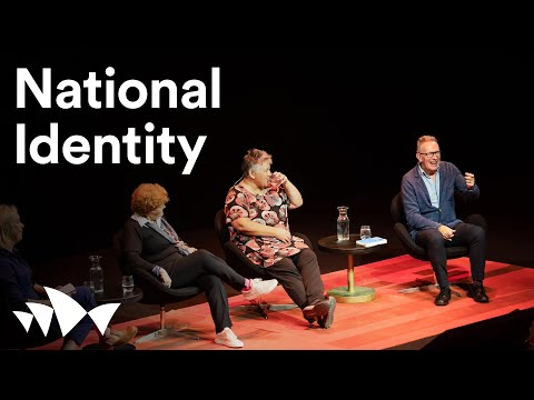National Identity, Patriotism And Multiculturalism | ANTIDOTE 2019