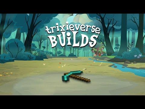 Builds 005—Riverside Homes