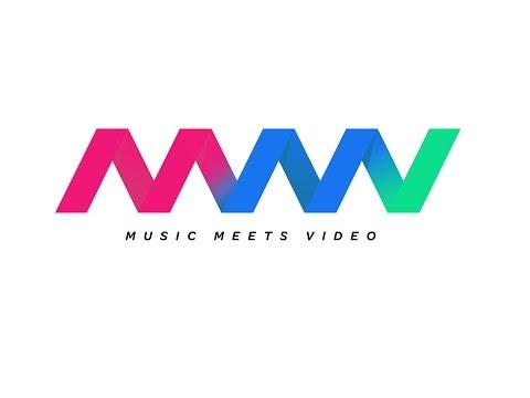 Music Meets Video (MMV)