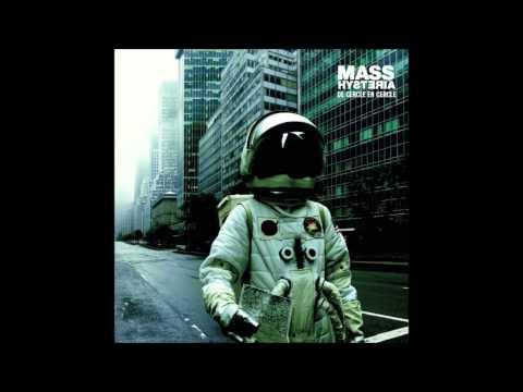 Mass Hysteria - Millenium Appauvri - de cercle en cercle (2001)