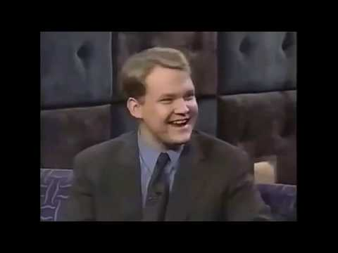 Norm Macdonald Gay Jokes Compilation Rated R