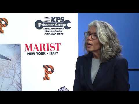 Secrets of College Planning with Dr. Helen Rothberg- Professor at Marist College