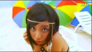 歌はどうあれ、田中美麗ちゃんは可愛い!