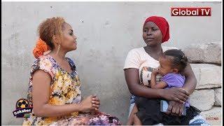 MAPYA YAIBUKA: Mchina Asababisha  Mazito kwa Mama na Mtoto!