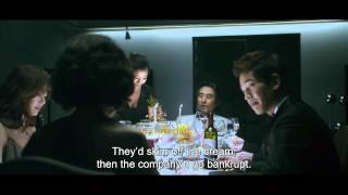 The Taste of Money - Do-Nui Mat | clip Cannes Film Festival 2012 Im Sang-Soo