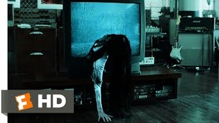 Download Samara Comes to You - The Ring (8/8) Movie CLIP (2002) HD