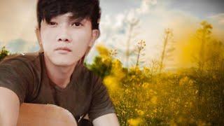 Download Lagu INTAN ALI PERCUMA. mp3