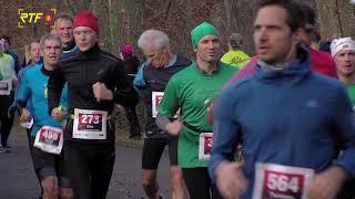 RTF.1-Sport 10.12.2019