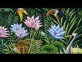 Miniature de la vidéo de la chanson Jungle Of Joy