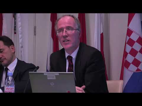 'Stuck in Transition'? The EBRD Transition Report 2013