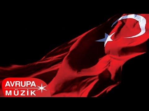Gül Bacı - Askerin Türküsü (Full Albüm)