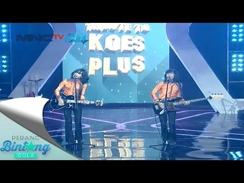 T-Koes Band