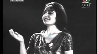 видео Где слушать Таджикские песни