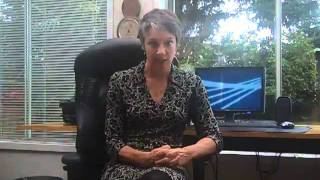 Competition Bureau and Choice of Real Estate Fees - Bridget Ross, Delta Real Estate