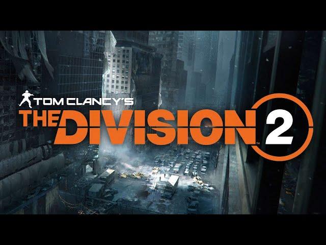 #47 La Division en couleur ! Test du jeu et de l'intégration iCLUE Corsair